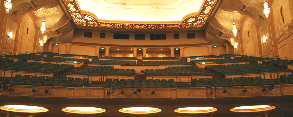 Arlene Schnitzer Seating Reviews Awesome Home - Schnitzer concert hall seating